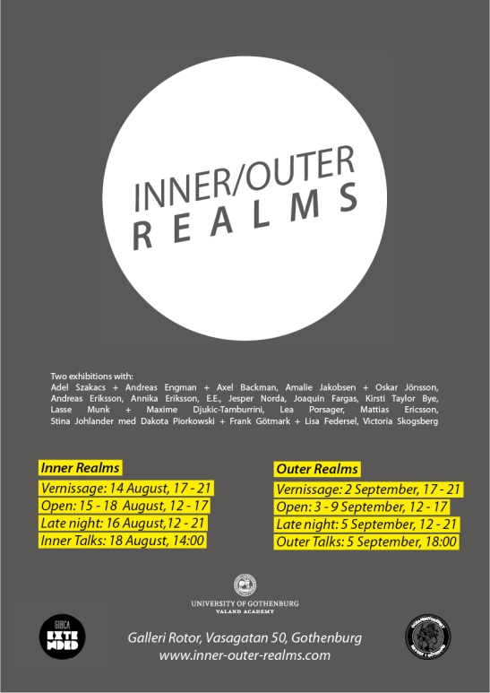 InnerOuter_poster_english_A3_web_artists_circle